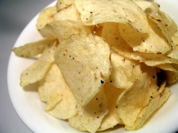 potato-chip-20