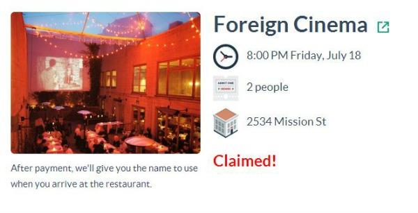 reservationhop.com