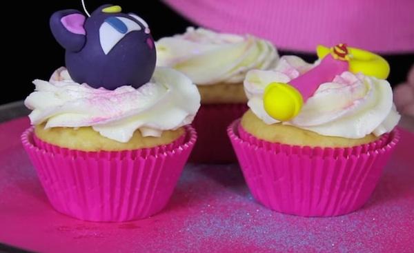 sailor-moon-cupcakes