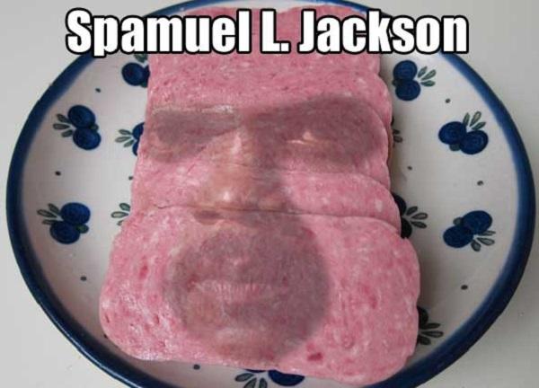 spamuel-l-jackson