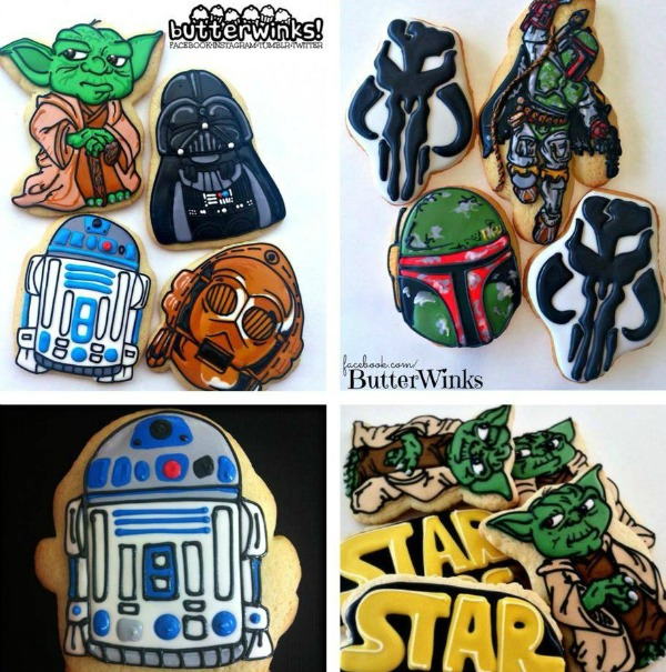star-wars-cookie