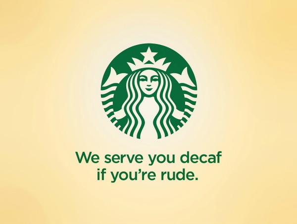 starbucks-honest