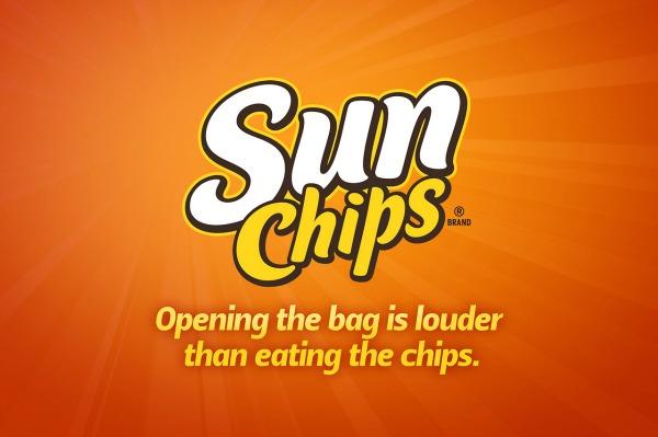 sun-chips-honest