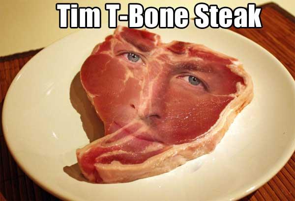 tim-t-bone-steak