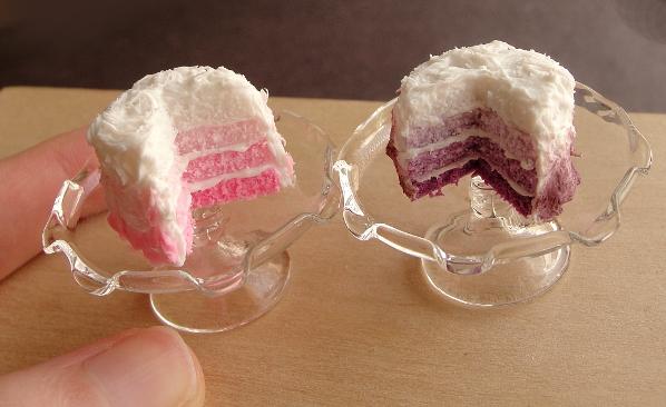 tiny-ombre-cake