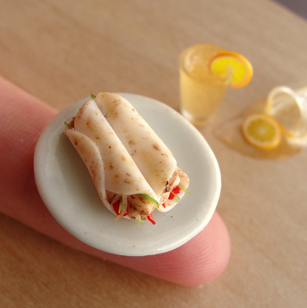 tiny-soft-tacos