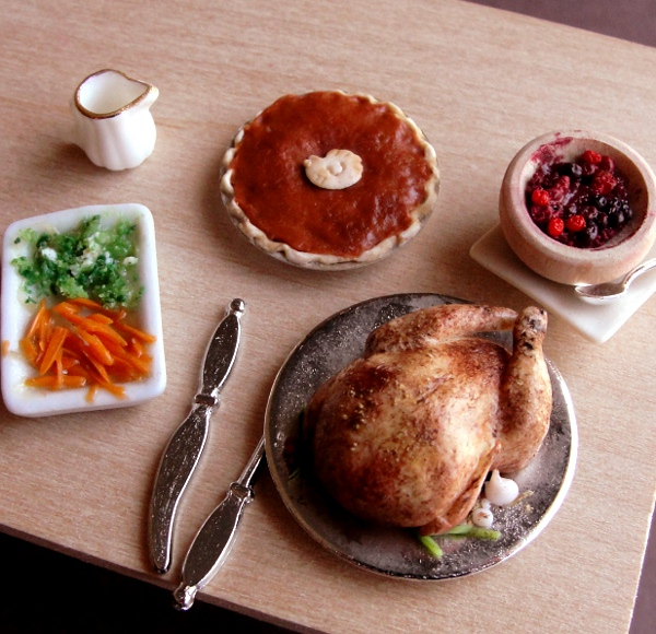 tiny-thanksgiving-dinner