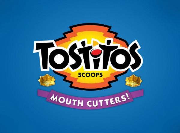 tostitos-honest