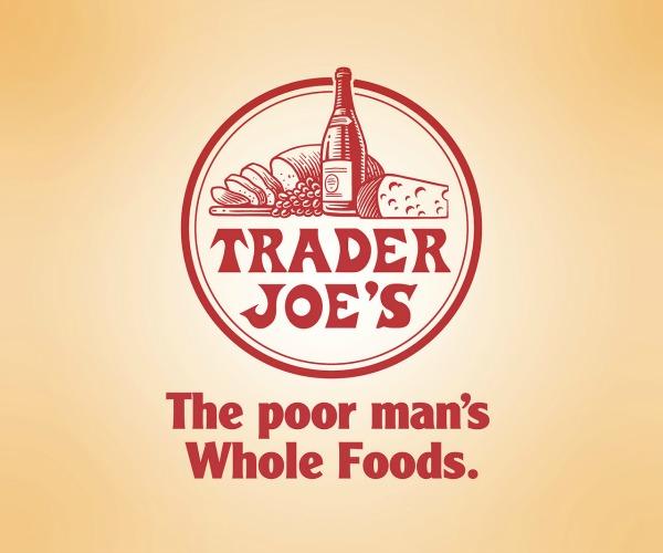 trader-joes-honest