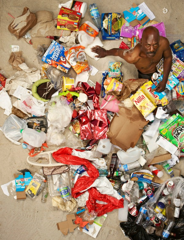 trash-photos-10