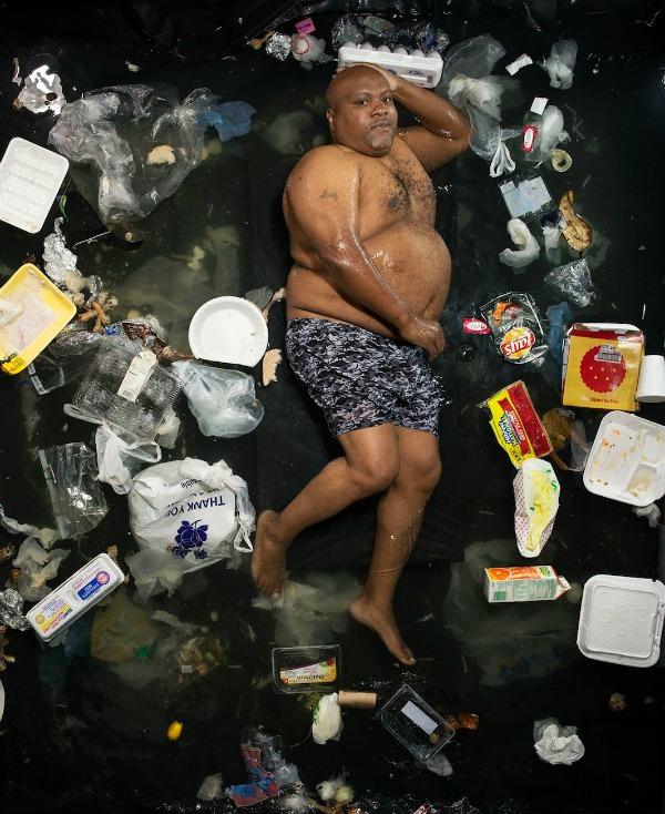 trash-photos-11