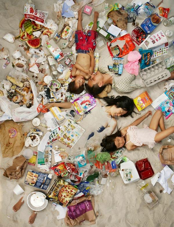 trash-photos-13