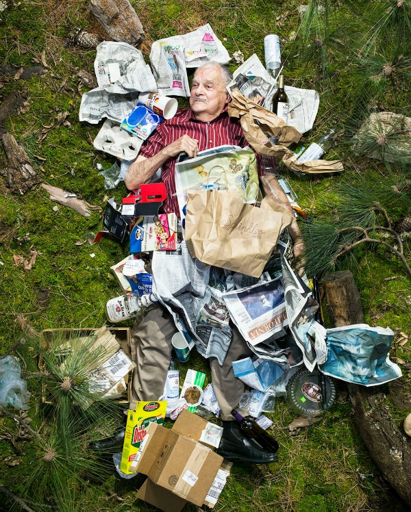 trash-photos-2