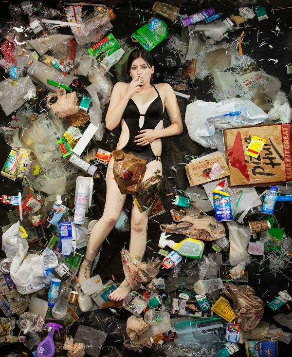 trash-photos-4