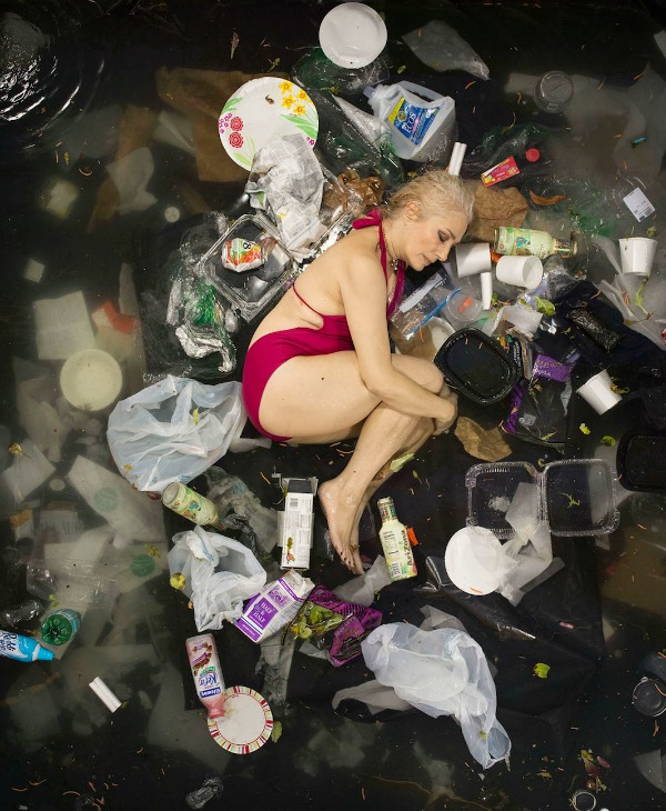 trash-photos-7