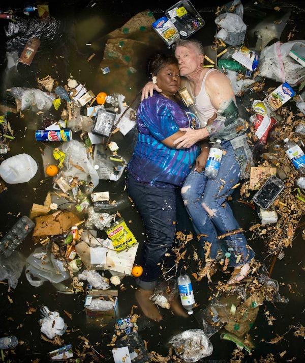 trash-photos-8