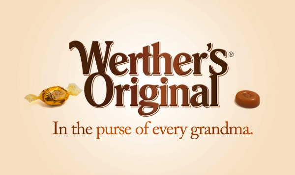 werthers-honest