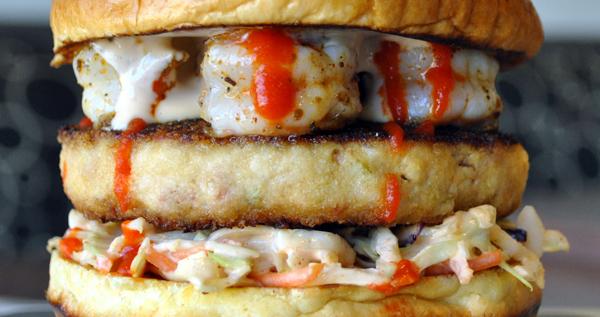Bayou-Burger-Cover