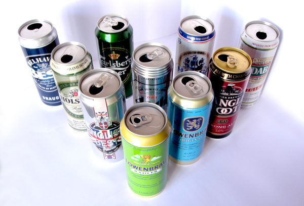 Beer-Chart-International