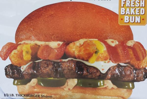 Carls-Jr-El-Diablo-Burger