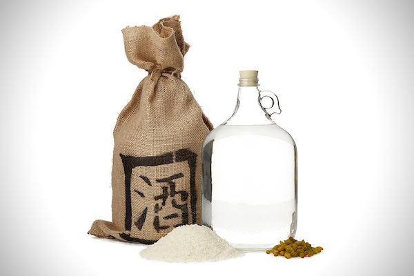 DIY-Sake-Kit