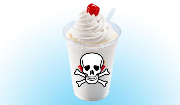 DQ-Vanilla-Milkshake-Poison