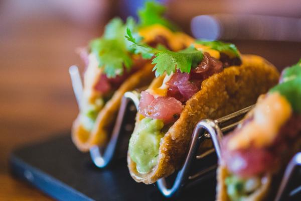 Del-Frisco-Ahi-Tacos