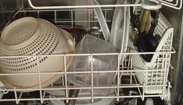 Dishwasher-Temp-Cover-Cascade