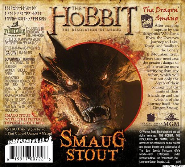 Hobbit-Smaug-Stout
