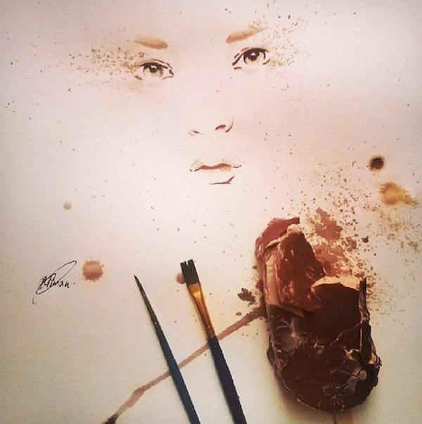 Ice-Cream-Paint-02