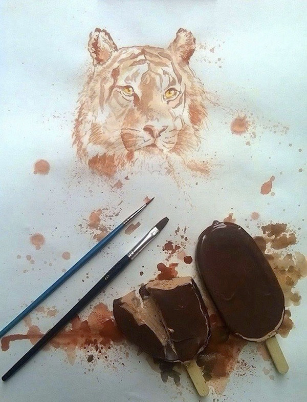 Ice-Cream-Paint-04