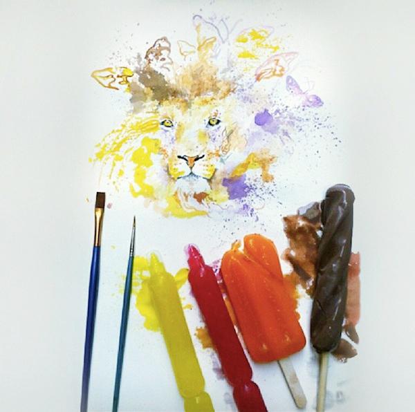 Ice-Cream-Painting-03