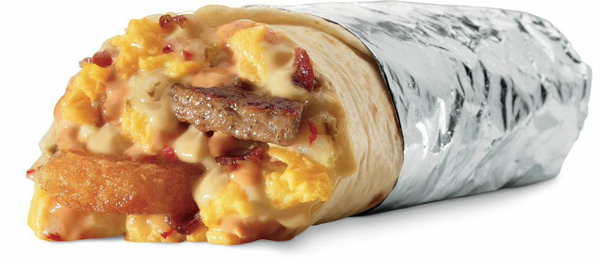 Jack-Breakfast-Burrito-01