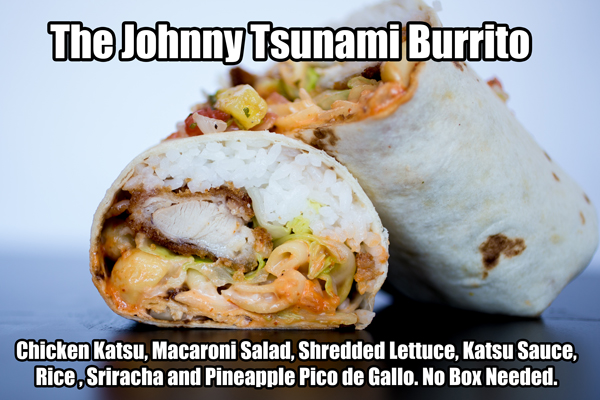 Johnny-Tsunami-Burrito