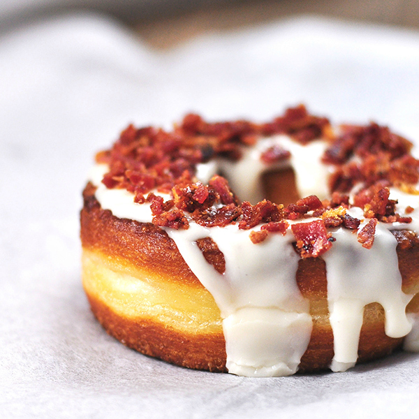 Maple-Bacon-Cronut6-small