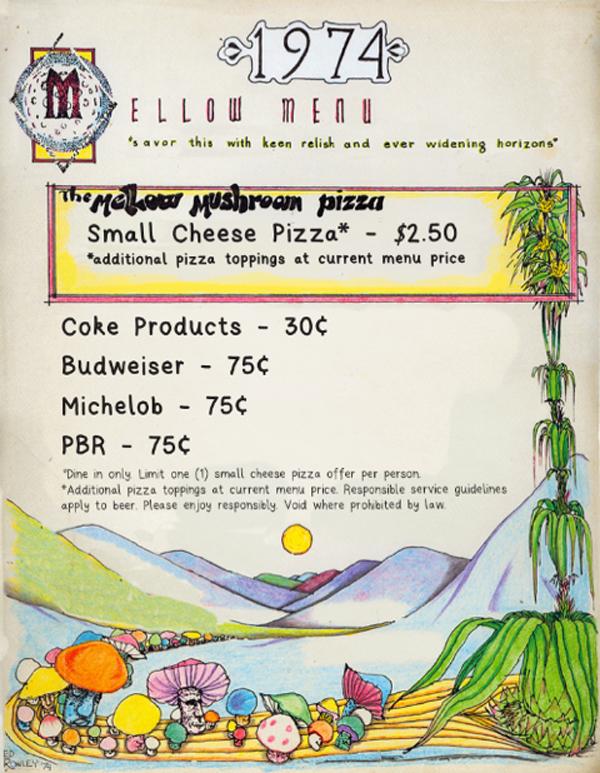 Mellow-Mushroom-Deal-Menu