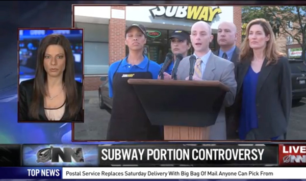 Onion-Subway-Footlong