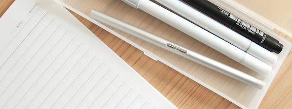 PenstiX-Pen-Chopsticks