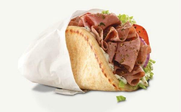Roast-Beef-Gyro-Arbys