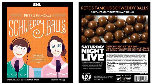Sweddy-Balls-SNL