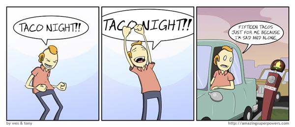 Taco-Night-Amazing-Super-Powers
