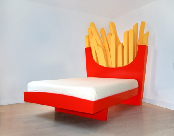 W_chip-bed1-750x585