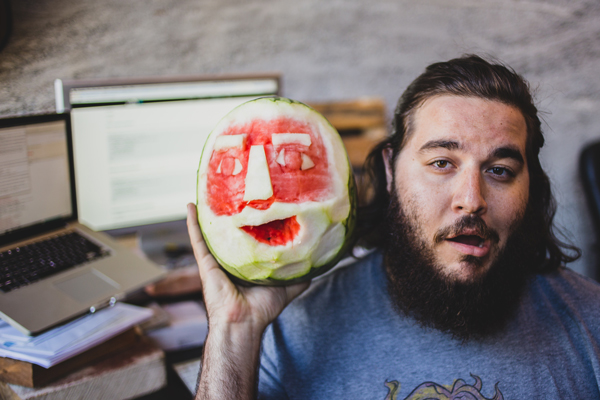 Watermelon-Chris-Final