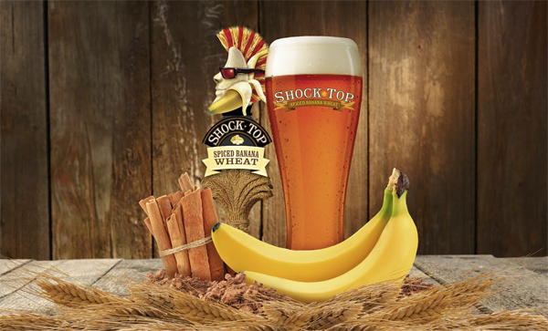 banana-bread-beer