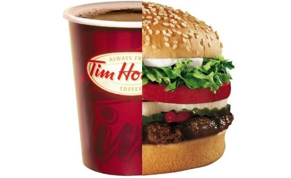 burger-king-tim-hortons
