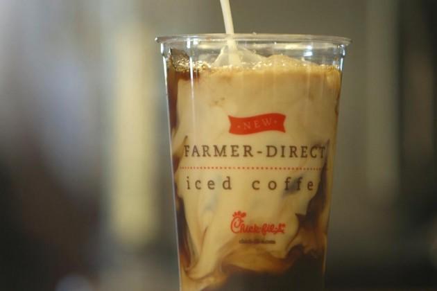chick-fil-a-coffee