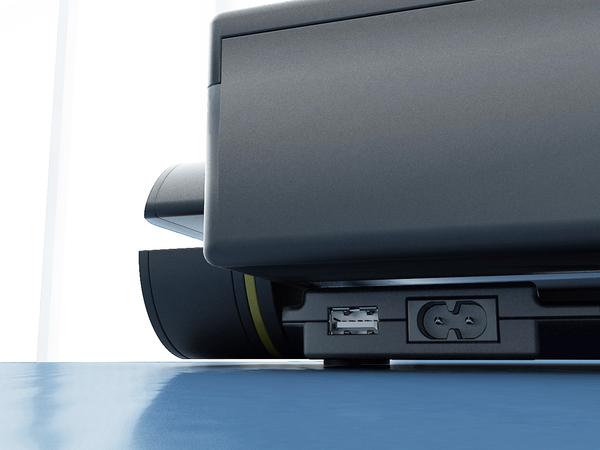 desk-microwave