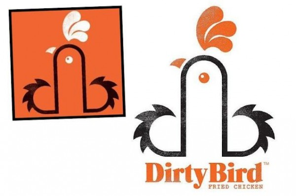 dirty-bird-logo