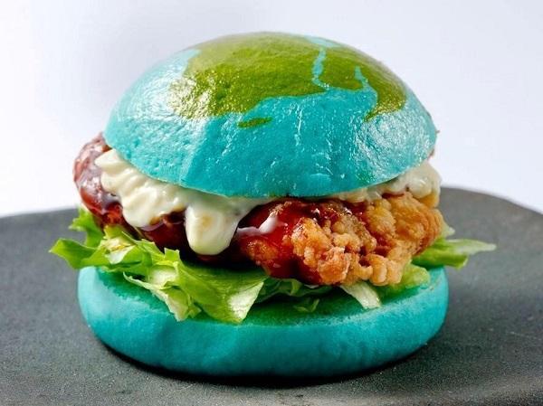 earthburger-1-934x