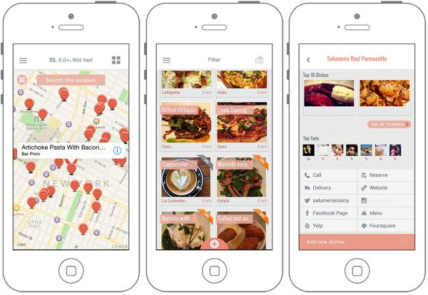 foodmento-art-foursquare-food